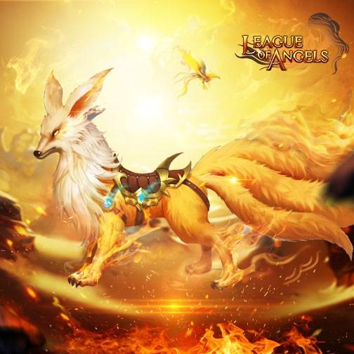 Celestial Fox.jpg
