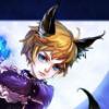 Crystal Saga Weekly Maintenance on 10/12