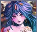 Crystal Saga Weekly Maintenance on 11/01