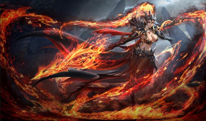 Dragon Consort.jpg
