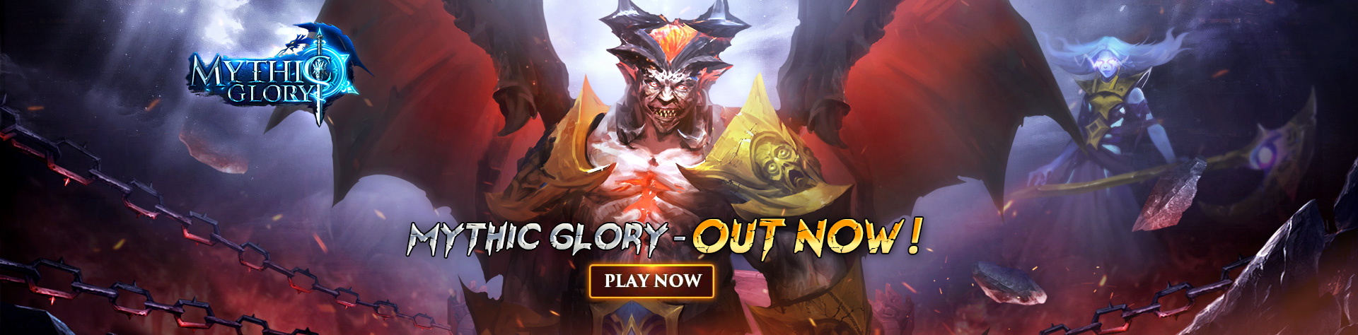 play free online games mmorpg browser games r2games