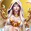 League of Angels - Server Merges 04/19