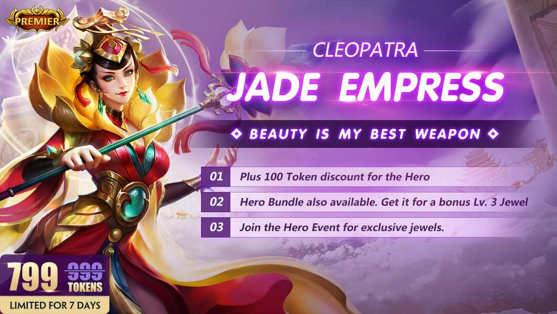 1 Jade Empress.jpg
