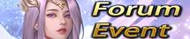 LOA-top-banner