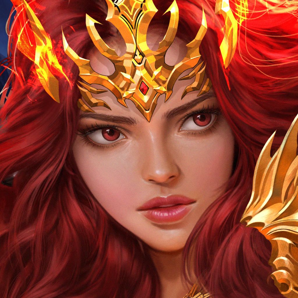 League of Angels - 2019 Most Anticipated Free-to-Play MMORPG