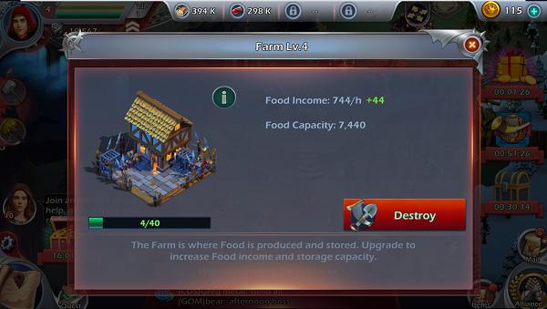 Farm-INFO.png