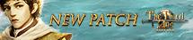 TTA New Patch