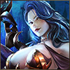 V5.35.0 Artifact Divine Arma: Starfall, Artifact Companion: Shadow of Death and added Level + 1 button for more features