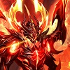 Get Artifact ATK Companion - Ragefire