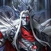 The Artifact DEF Hero - Luin the Fallen is arriving