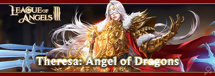 LOA3-Angel of Dragon