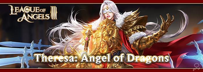 LOA3-Angel of Dragon