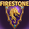 About Firestone Idle RPG