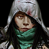 [Maintenance Notice] Survivor Legacy Maintenance 4/30