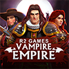 A Guide to Change the Display Language in Vampire Empire.