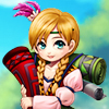 [Maintenance Notice] Crystal Saga Weekly Maintenance 05/14