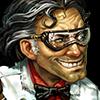 [New Server!] Survivor Legacy Server Launch for 05/20 @ 2:00 AM GMT