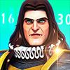 Vampire Empire Version 3.0 Info