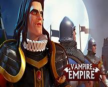 Vampire Empire (2)