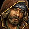 [Maintenance Notice] Survivor Legacy Maintenance 6/2