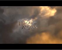 League of Angels 2 - Angel Birth