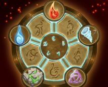 FireStone Idle RPG (R2Games) - Tavern