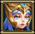 Armor Valor - Lore
