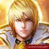 Wartune Reborn Anniversary Events
