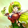 [Merge] Crystal Saga Server Merge July 30th 2:00 AM EDT