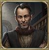The Optimized Treasure Seeker Will Start on July 12th!