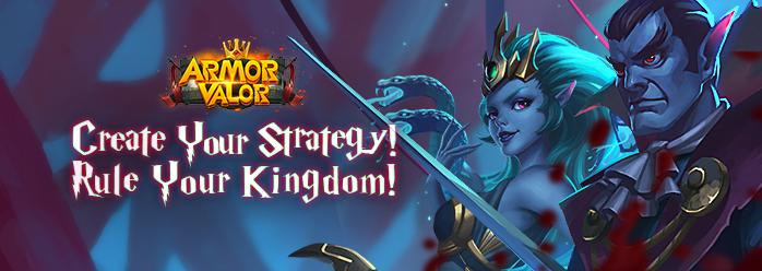 AV Online-3rd Banner