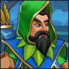 Version 4.1.2 and New Hero Belien