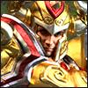 [Merge] Omega Zodiac Server Merges for 09/14 @ 1:00 AM PDT
