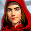 Vampire Empire-Developer Feedback(2)