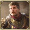 Gran actualización de Game of Thrones Se acerca el invierno: Guerra de los reinos