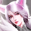 Get rid of Flash & Join League of Angels on Mini Client now.