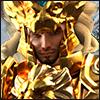 [New Server!] Omega Zodiac Server Launch for 10/12 @ 1:00 AM PDT
