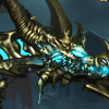 New Mount Skeletal Drake is coming with Angels Ark