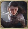 """Nowa Funkcja: Wydarzenie Bojowe RTS """"Oblężenie Winterfell"""""""