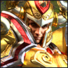 [New Server!] Omega Zodiac Server Launch for 10/19 @ 1:00 AM PDT