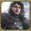 [Mise à jour] La nouvelle mise à jour de Game of Thrones Winter is coming est pour le 22/10