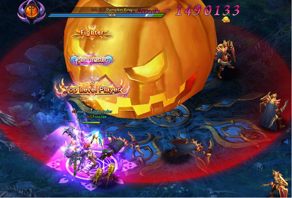 r2games halloween 2020-宣传文案1438.png