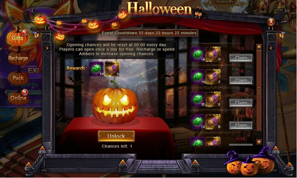 r2games halloween 2020-宣传文案2406.png