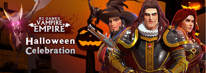 r2games halloween 2020-宣传文案5481.png