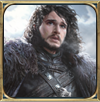 [Mise à jour] La nouvelle mise à jour de Game of Thrones Winter is coming est pour le 05/11
