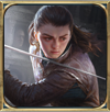 [Mise à jour] La nouvelle mise à jour de Game of Thrones Winter is coming est pour le 04/12