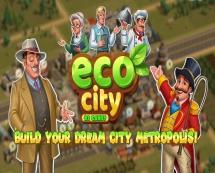 Eco游戏介绍1