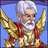 [Update] Firestone Version 4.2.3