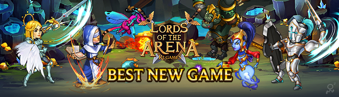 Best New Game Lords of the Arena.jpg