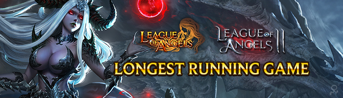 Longest Running Game League of Angels I and League of Angels II.jpg